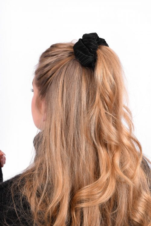 Haarartikelen