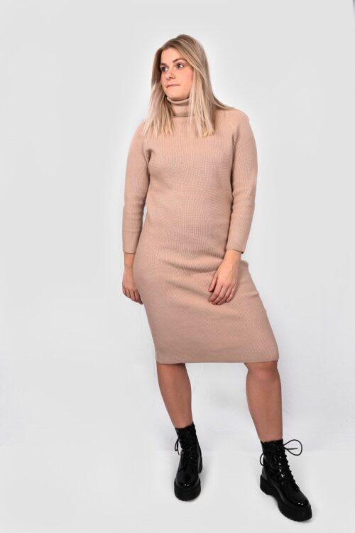 Gaby jurk